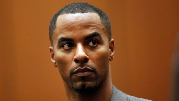 darren-sharper-sentenced-louisiana-rape-case.jpg