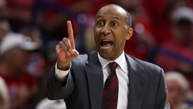 johnny-dawkins-fired-stanford.jpg
