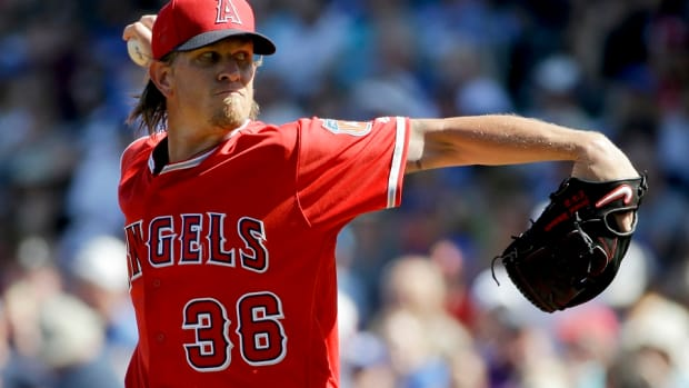la-angels-jered-weaver-spine-specialist.jpg