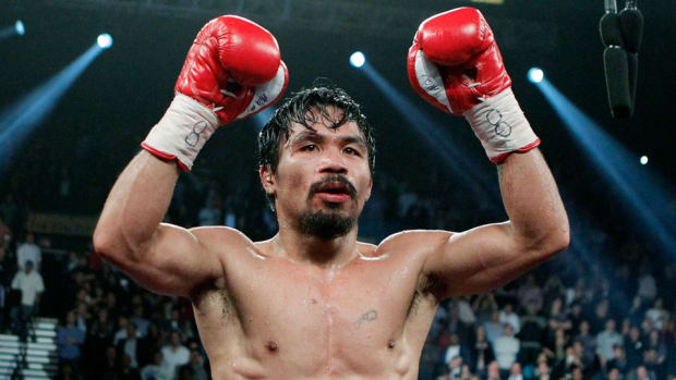 manny-pacquiao-tim-bradley-freddie-roach-maywheather-olympics-philippines.jpg