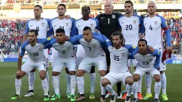 usa-copa-preliminary-squad.jpg
