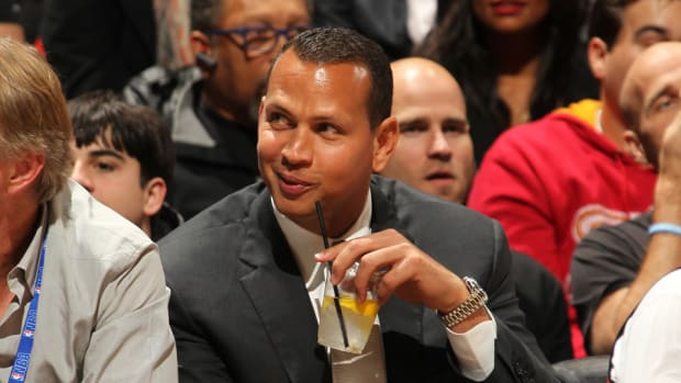 a-rod-maybach-the-weeknd.jpg