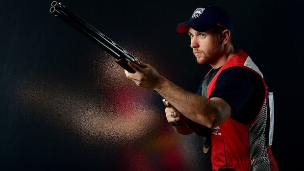 vincent-hancock-olympic-shooting-preview.jpg