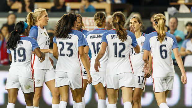 uswnt-union-counsel-departure.jpg