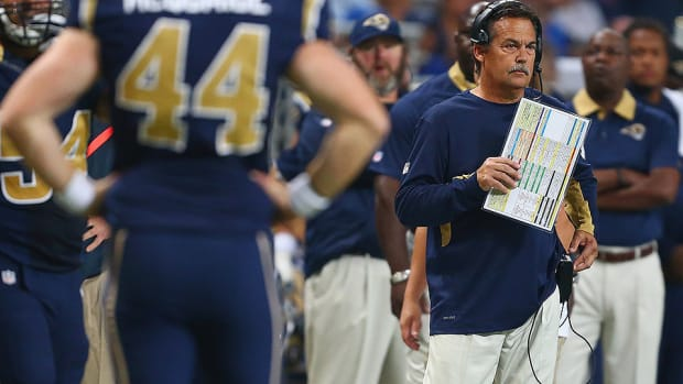 jeff-fisher-los-angeles-rams-nfl-coaches.jpg