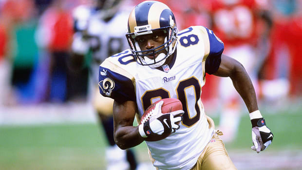 isaac-bruce-rams-relocation-los-angeles-st-louis.jpg