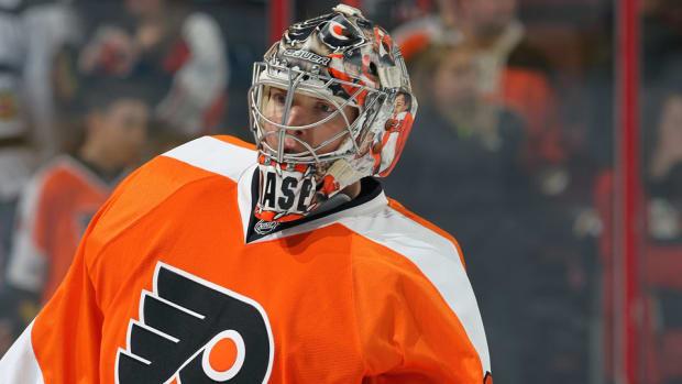 Steve-Mason-Len-Redkoles-NHLI.jpg