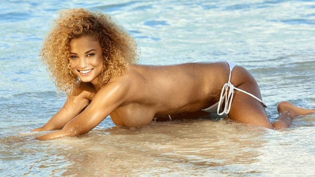 rose-bertram-lovely-lady-of-the-day-march-19.jpg