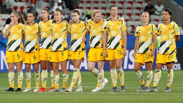 australian-womens-soccer