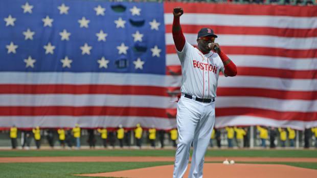 david-ortiz-boston-marathon-movie-patriots-day.jpg