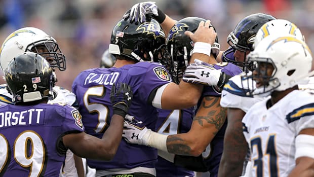 joe-flacco-celebration.jpg