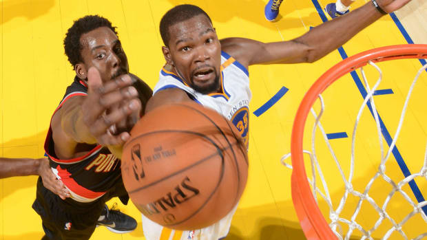 nba-awards-kevin-durant-warriors.jpg