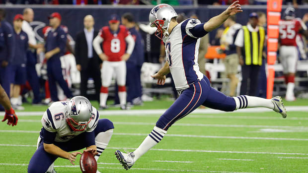 stephen-gostkowski-new-england-patriots-extra-points.jpg
