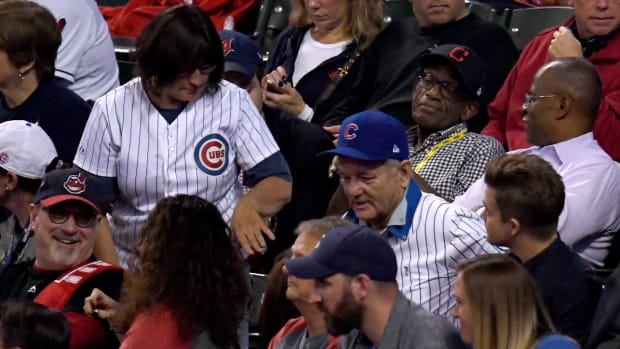 bill-murray-cubs-fan.jpg