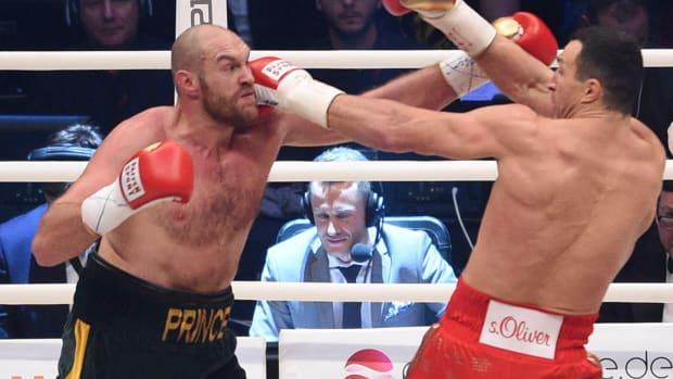 klitschko-fury-rematch.jpg