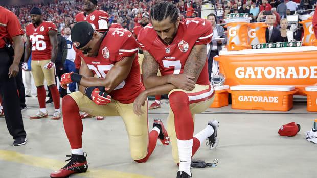 49ers-kneel-ap2.jpg