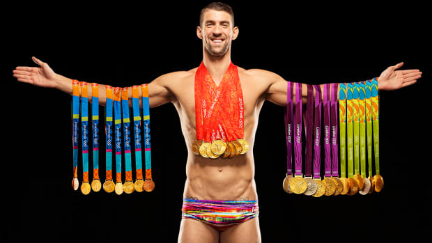 michael-phelps-olympics-sports-illustrated-cover-story.jpg