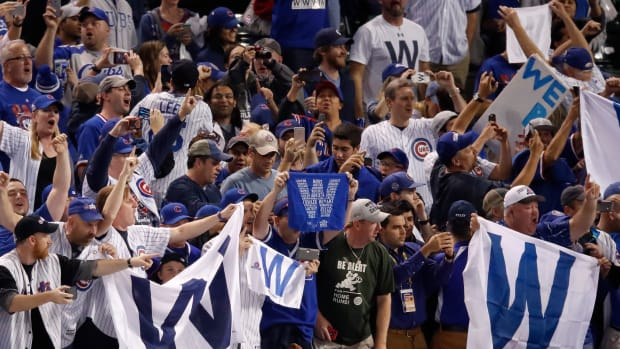 cubs-ticket-prices-ws.jpg