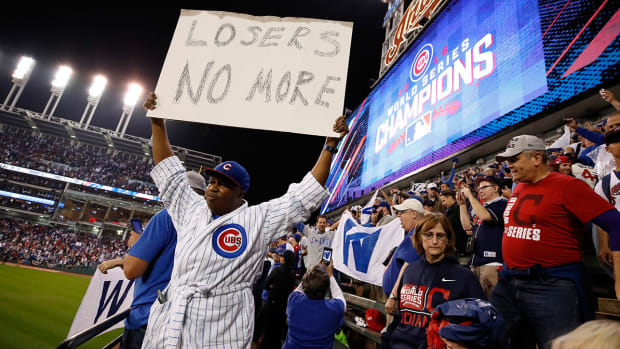 chicago-cubs-world-series-parade-signs-best-of.jpg