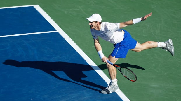 andy-murray-storylines-uso-lead.jpg