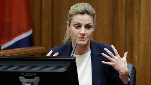 erin-andrews-marriott-stalker-lawsuit-trial.jpg