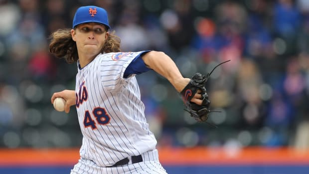 new-york-mets-jacob-degrom-scratched.jpg