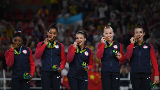 usa-gymnastics-final-five.jpg
