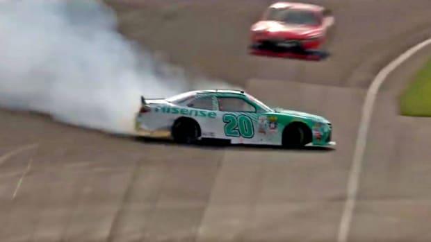 the-drive-nascar-drift.jpg
