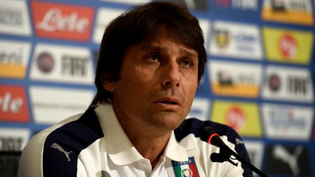 antonio-conte-match-fixing.jpg