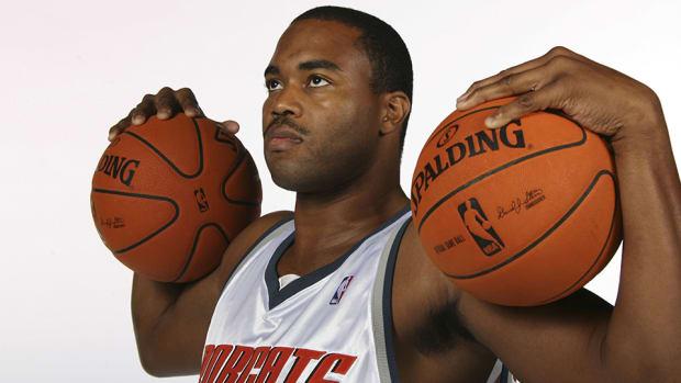 nba-basketball-trivia-quiz-random-players.jpg