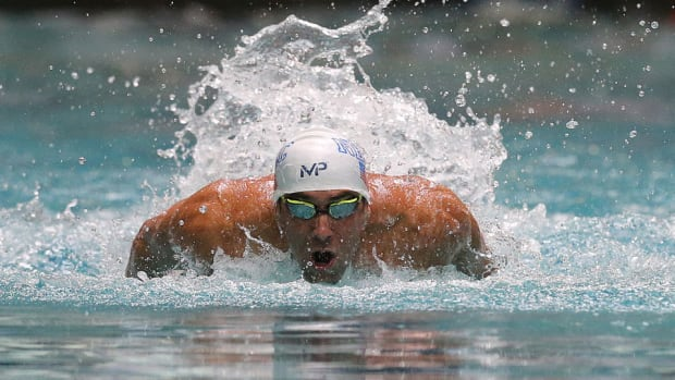 michael-phelps-under-armour-commercial-video.jpg