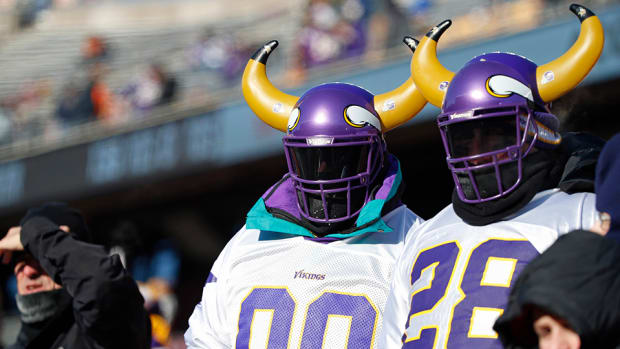 coldest-nfl-games-vikings-seahawks-playoffs.jpg