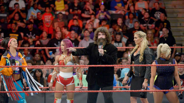 mick-foley-wwe-survivor-series-preview.jpg