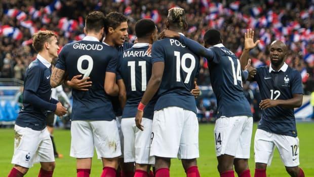france-euro-2016-roster.jpg