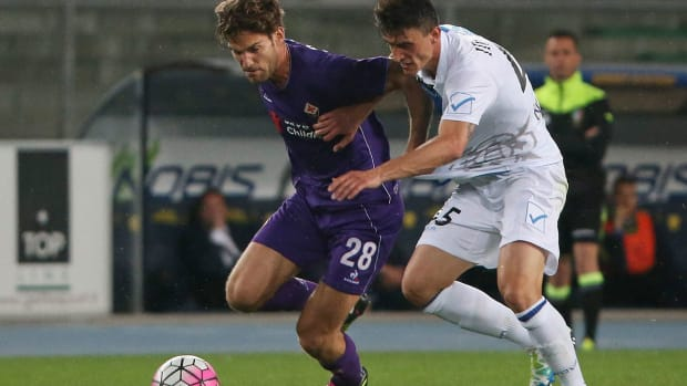 marcos-alonso-chelsea-contract-fiorentina.jpg