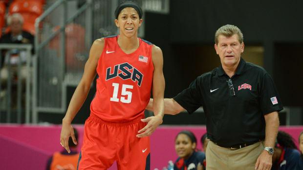 candace-parker-usa-basketball-olympics.jpg