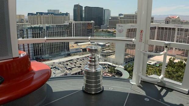 Cup-Vegas-Denise-Truscello.jpg