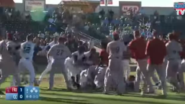 minor-league-baseball-brawl-video-roughriders-hooks.png