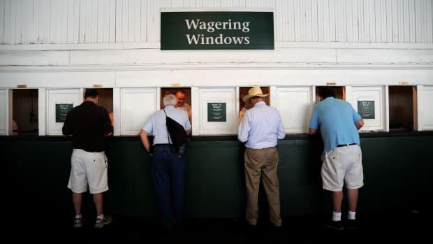 kentucky-derby-how-to-bet.jpg