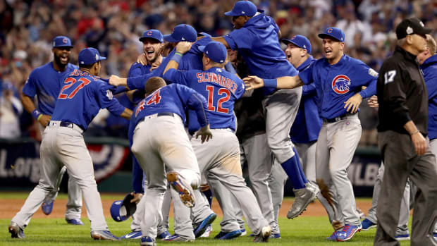chicago-cubs-world-series-parade-schedule.jpg