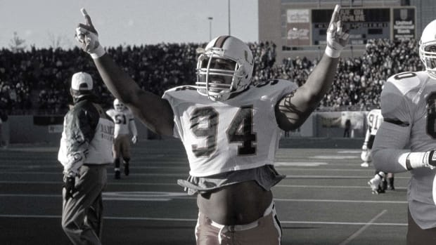 00-intro-1993-Dwayne-The-Rock-Johnson-Rudy-Barber-AC-Tellison-Miami.jpg