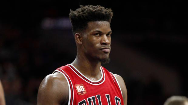 chicago-bulls-jimmy-butler-knee-healthy.jpg