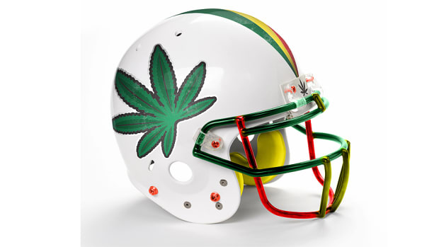 humboldt-california-south-fork-st-bernard-medical-marijuana.jpg