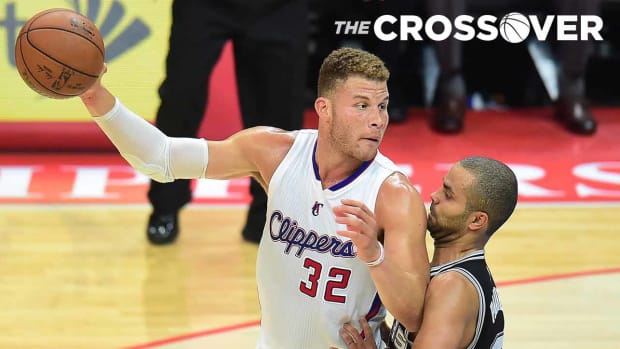 blake-griffin-clippers-crossover.jpg