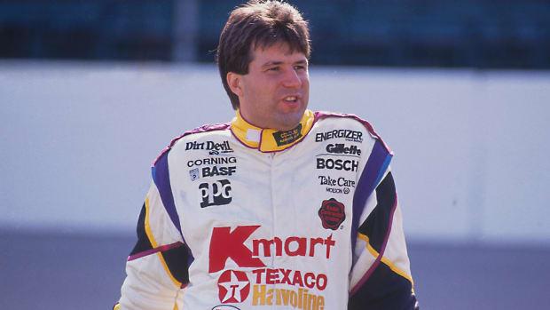 Michael-Andretti-Getty.jpg