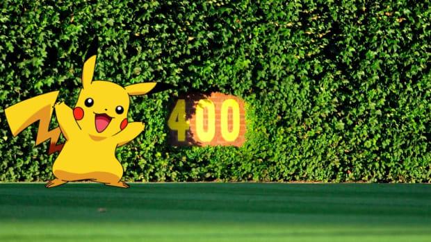 pokemon-go-stadiums-panthers-dodgers.jpg