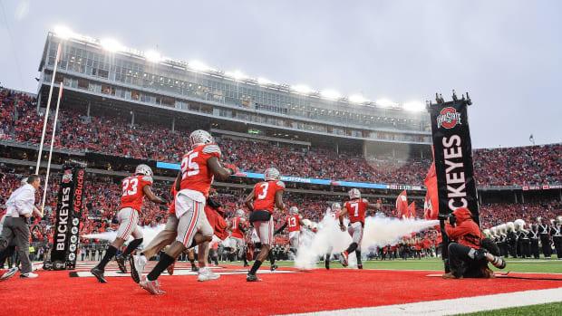 ohio-state-buckeyes-most-valuable-college-football-program.jpg