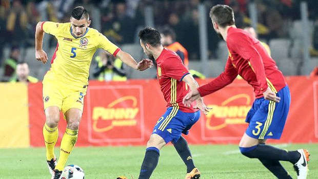 spain-romania-friendly-march-2016.jpg
