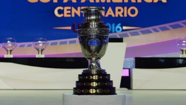 copa-america-centenario-tv-schedule.jpg