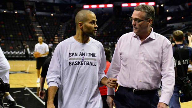 rc-buford-spurs-executive-of-the-year.jpg